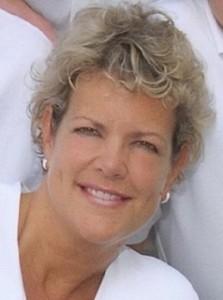 Leslie Krehnbrink