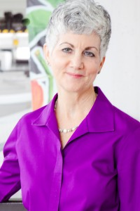 Cindy Charlton