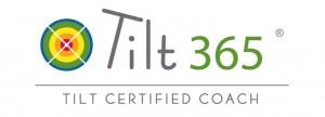 Tilt 365 Certified Coach