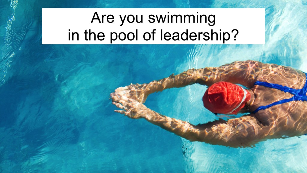 Pool of Leadership.002