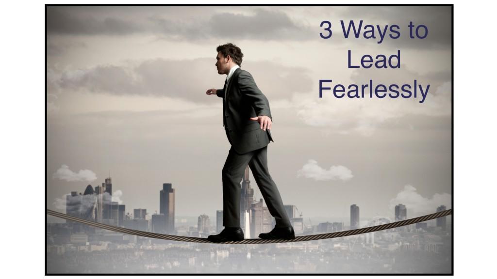 Lead Fearless.073