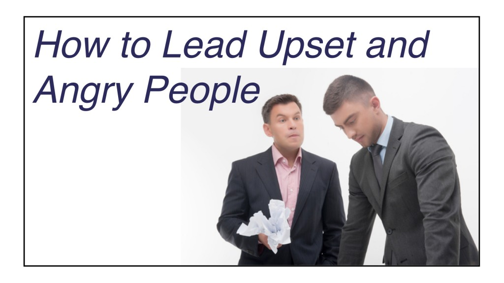 Lead Upset-Angry People.001