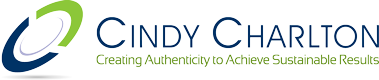 Cindy Charlton Coaching LLC Logo
